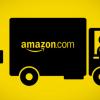 Amazonマーケットプレイス手数料の計算