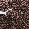 コーヒー1杯分の豆の価格を計算【お得なコーヒー豆情報も】