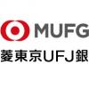 三菱東京UFJ銀行のコンビニATM手数料を無料にする方法