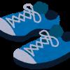 カビた靴のメンテンナンス方法について【靴のカビ対策】