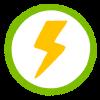 電力の単位について【電力kWと電力量kWhの違い】