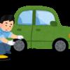 自動車のタイヤの交換手順【しっかりメンテナンスすればタイヤ長持ち!】