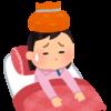 インフルエンザ予防は20分おきに水分を喉に流し込むと効果あり