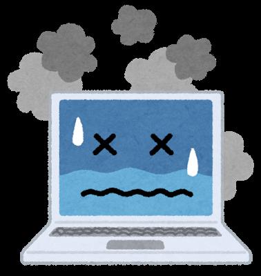 mshta.exeを利用した悪質なワンクリックウェアを削除する方法(Windows10で実行)
