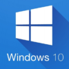 Windows10で「ファイル名を指定して実行」からWindows Updateを実行する方法