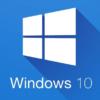 知らぬ間に個人情報がダダ漏れに、プライバシー設定を変更する(Windows10)