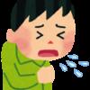 長引く咳を抑えるには?【咳ぜんそく対策】