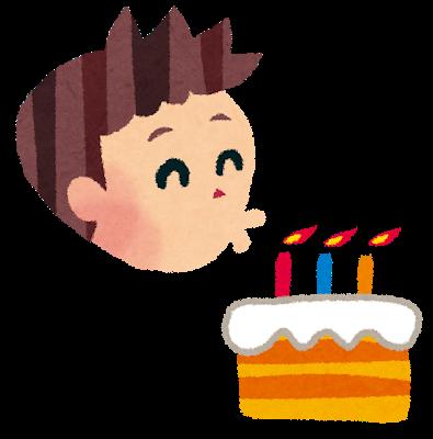 【あなたの厄年は?】誕生日から「数え年」と「満年齢」を計算する(和暦、西暦で一覧表示)