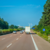 走行距離からガソリン代を計算【出発地と目的地の距離の計算もできます】