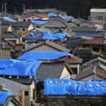 暴風雨や地震に強い屋根材は?【主な4種の屋根材とその特徴】